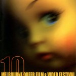MQFVF 2000