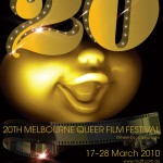 MQFF  2010