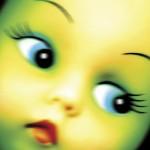 Cherry Baby (2003)