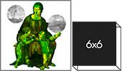 Motherboard Portal (Verde)
