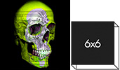 U-Cranium