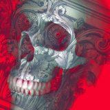Chris Orr_Head Red_2015