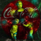 Chris Orr_Coca Cardellino Certosa_2019